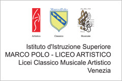 Istituto Marco Polo